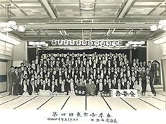 アヅマ会を全国に2万店舗組織化
